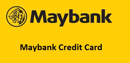 Maybank-Credit-Card-Activation