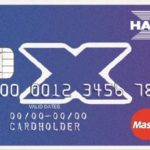 halifax-credit-card activation