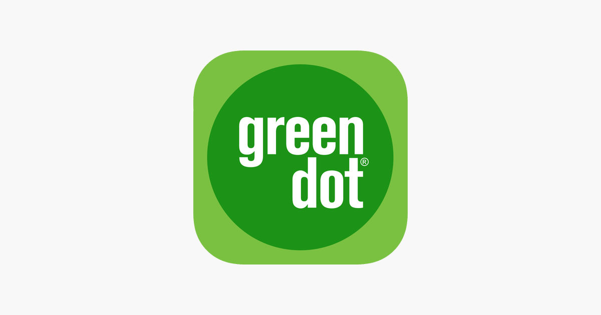 Green Dot Card Activation