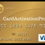 greendot card activation