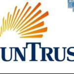 suntrust card activation