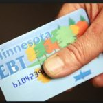 EBT Card Activation