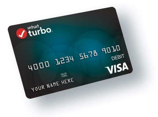 Turbo Prepaid Card Activate